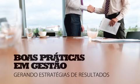 Banner Boas Práticas