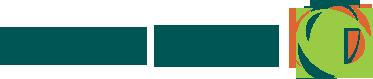 Logos Assessoria, Gestão e Projetos